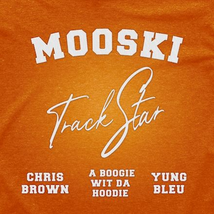 Track Star Remix (feat. A Boogie Wit Da Hoodie, Chris Brown, and Yung Bleu)